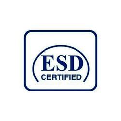 ESD Audit And Training