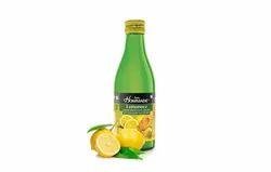 Dabur Lemoneez Juices, 250 ml