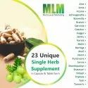 Herbal Ayurvedic Products - Multi Level Marketing (MLM) Opportunity