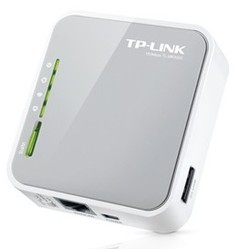 3G 4G USB Wifi Router With Lan Port