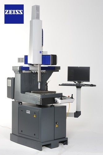 Zeiss Production CMM Dura Max Coordinate Measuring Machines