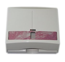 Paper Dispenser Small