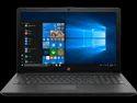 Hp Notebook (Pentium Quad Core /4gb / 1tb/ Windows 10)