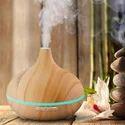 Diffuser Aroma Oils