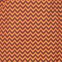 Zigzag Sanganeri Motif Salwar Suit Set 102A
