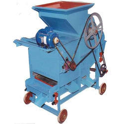 Groundnut Machine