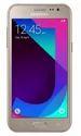 Galaxy J2 2017 Edition Phone Repairing Service