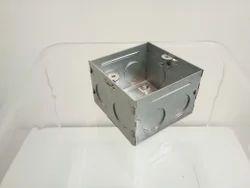 2 Way Concealed Modular Box
