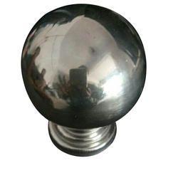 SS Railing Ball