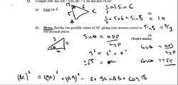 ib extended essay examples physics
