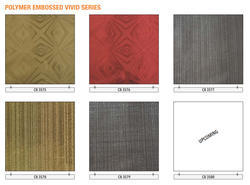 Embossed Vivid Laminate ACP, Thickness: 1.5 to 3 mm