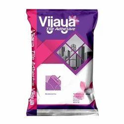 20 kg Tile Adhesive