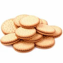 Baked Biscuits Elaichi Biscuit, Packaging Type: Box, Packaging Size: Half Kg