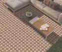 Digital Printing Polished Outdoor Floor Tiles 30x30, 300 Mm X 300 Mm