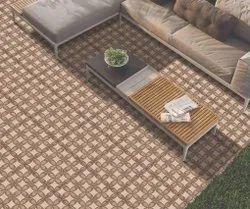Outdoor Floor Tiles 30x30