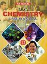 I S C Lab Manual In Chemistry