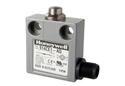 914CE1 3A Honeywell Limit Switch