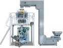 Fully Automatic Industrial Packing Machine