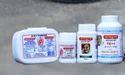 Annapurna KNT Powder