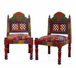 Ssfpvc 104 Vedi Chairs