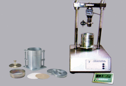 Laboratory Training Equipments