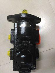 JCB 3DX Hydraulic Pump