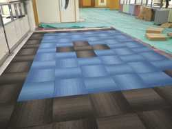 Donaire Carpet Mirage