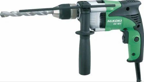 DV16V Hikoki Impact Drill