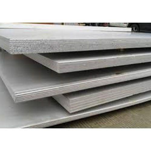 Sae 1020 Steel Plates,...1020 Steel Plate