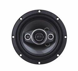 IBL RS650 Round Speaker