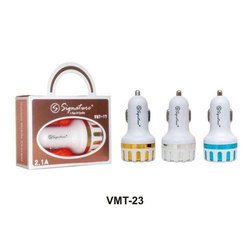 2.1A Car Charger