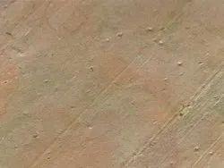 Copper Stone Stone