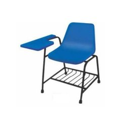 SS-1 Student Series Chair