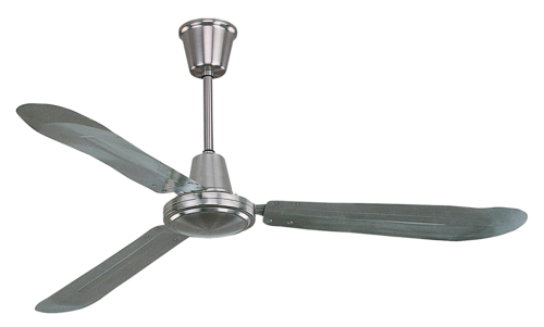 Marshal high speed ceiling fan 36 inch warranty 2 year rs 1050 marshal high speed ceiling fan 36 inch warranty 2 year aloadofball