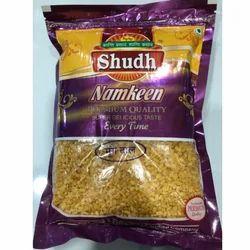 Shudh Moong Dal Namkeen, 250 Grams,500 Grams