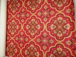 Super Floor Designer Printed Carpets, For Flooring