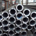 SS 409 Pipe