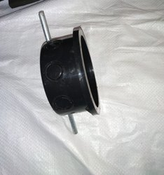 PVC Ceiling Fan Round Box