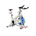 Spiner BMX