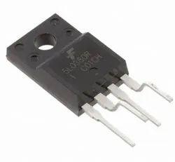 KA5L0380RYDTU - ON Semiconductor