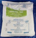 Taversil 180F - Precipitated Silica