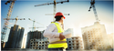 Industrial Safety Management Course