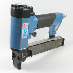 BeA Air Stapler 14-32
