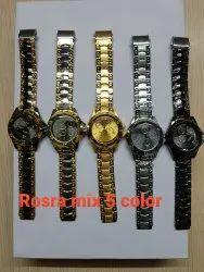 Rosra Wrist Watch