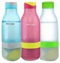 Fruit Flavor (Juice) Bottle