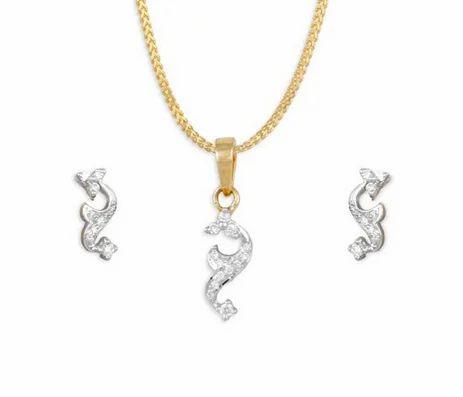 Tanishq pendant earring set 5010681uiaaa04 rs 50249 set id tanishq pendant earring set 5010681uiaaa04 aloadofball Gallery