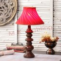 Electric Decorative Indoor Lamp