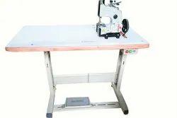 New Bag Making Machine Bardana Making Machine