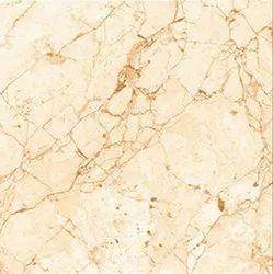 Digital Glazed Vitrified Sicilia Tiles
