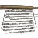 Kanthal Spiral Heating Elements (Kanthal Sweden Make)